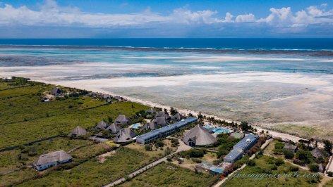 twiga-beach-018589814471633351793..jpg