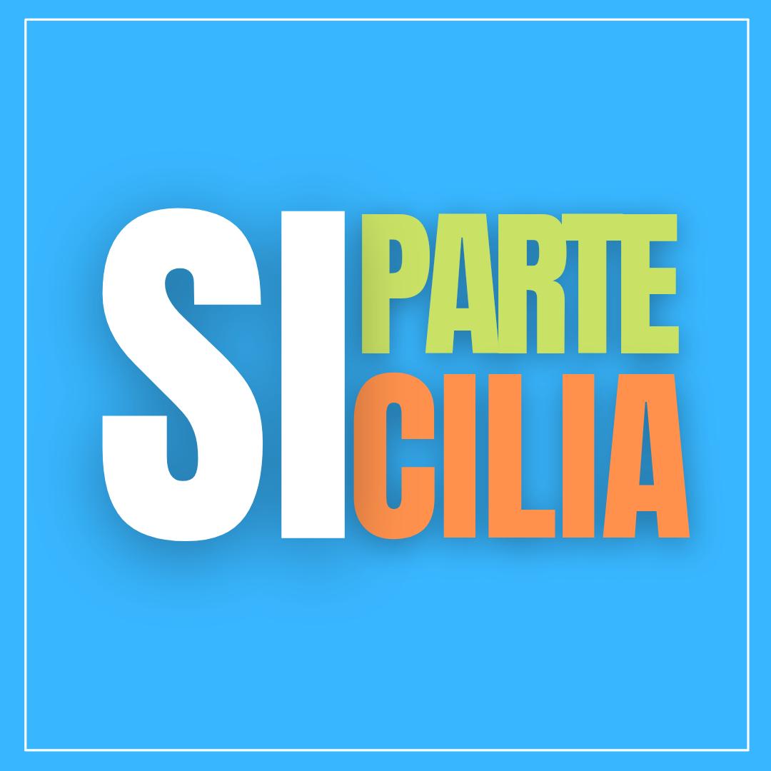 Sicilia arrivo!
